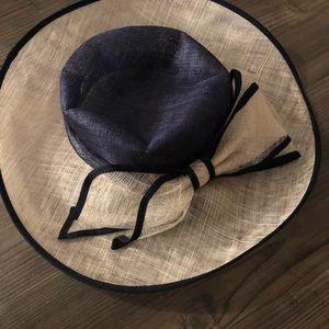 Nordstrom derby hat